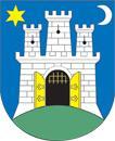 2020-Zagreb