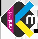 2020-Katal