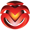 2015-Maxisport.tv