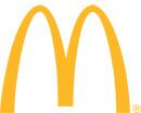 McDonalds 2011