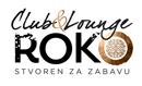 2018-Roko-eng