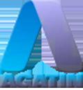 2018-agatin TV