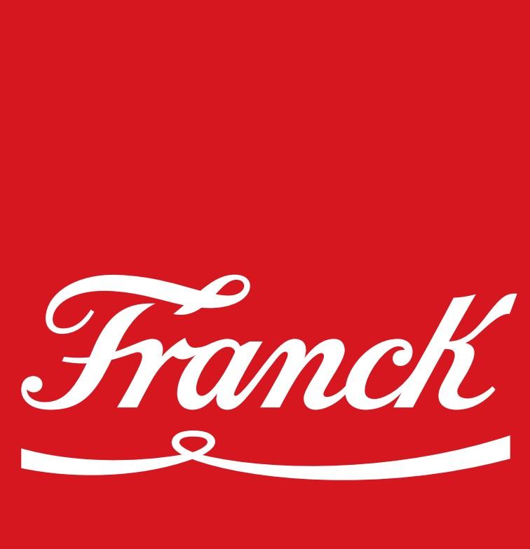 2019-Franck