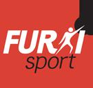 2019-Furkisport