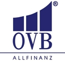 OVB Allfinanz Croatia d.o.o.2011