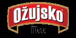 2019-Ožujsko