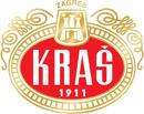 2018-Kras-eng