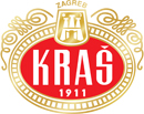 2016-Kras