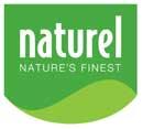 2015-Naturel