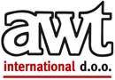 2015-AWT
