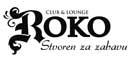 Noćni klub Roko