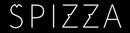 2015-Spizza