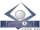 Time Out Caffe bar
