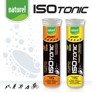 300x300px naturel isotonic